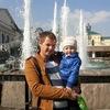 Максим, 31, Бердянськ