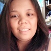 rachel parin, 33, г.Манила
