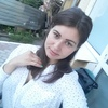 Лена, 26, г.Харьков