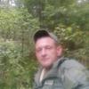 Дима, 35, Чернівці
