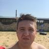 Андрей, 24, г.Тула