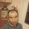 олег, 39, г.Краснозаводск