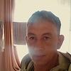 Алексей, 42, г.Чита