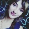 Anastasiya, 22, Куп'янськ