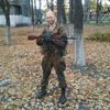 Nickitus, 40, г.Перевальск