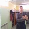 Павел, 36, г.Ахтубинск