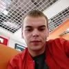Роман Васильев, 20, г.Нижний Новгород