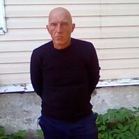 Александр, 59 лет, Овен, Москва
