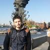 Марат, 28, г.Саранск