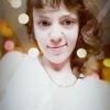 Екатерина, 26, г.Партизанск