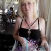 Оксана, 32, г.Кривой Рог