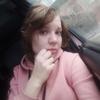 Анастасия, 23, г.Орск