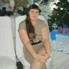 антонина, 27, г.Жодино