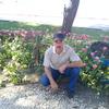 Ahmed, 53, Novoaleksandrovsk
