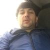 Yanek, 26, г.Ереван