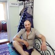 Иван 39 Урай