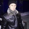 Дмитрий, 35, г.Миасс