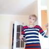 Lyba, 35, г.Варшава