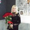 Ирина, 55, г.Сморгонь