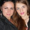 Світлана, 23, г.Броды