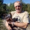 Александр, 68, г.Нижний Новгород
