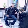 Дмитрий, 28, г.Усть-Каменогорск