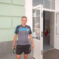 Дима, 35 років, Козеріг, Курахово