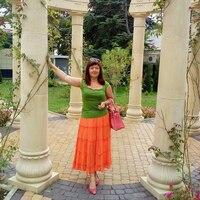 Надежда, 53 года, Весы, Санкт-Петербург