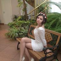 Дарья, 27 лет, Лев, Москва