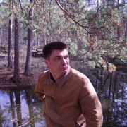 sergey 30 Челябинск