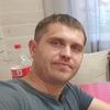 Роман, 33, г.Уфа