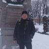 олег, 39, г.Тверь
