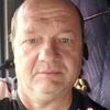 Андрей, 54, г.Харьков