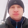 Николай, 35, г.Липецк