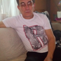 Руслан, 58 лет, Лев, Красноярск