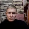 Александр, 37, г.Данилов