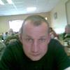 igor petrov, 50, Pavlovsky Posad