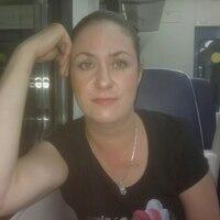 Наталья Лапшова, 42 года, Весы, Санкт-Петербург