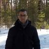 Юрий, 41, г.Гусь Хрустальный