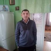 Kindrat, 50 лет, Водолей, Ивано-Франковск