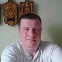 Misha, 46 лет, Рак, Екатеринбург