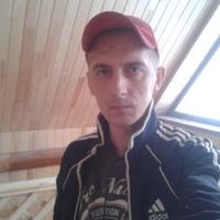Алексей, 38 лет, Рыбы, Екатеринбург