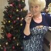 Таня, 54, г.Петрозаводск