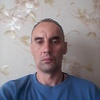 Игорь, 43, г.Ливны