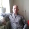 Артур, 48, г.Вильнюс