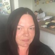 Наташа 45 лет (Весы) Новодвинск