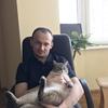 Евгений, 30, г.Минск