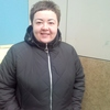 Жанна Гайфутдинова, 38, г.Челябинск
