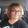 Оксана, 51, г.Михайловское