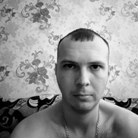 Александр, 28 лет, Рак, Хабаровск